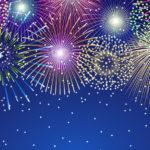 琵琶湖花火大会2019年の日程や時間は?おすすめ観覧スポットは?