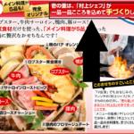 村上元彦シェフのおせち料理がやばい!3段重が豪華すぎで盛付も不要!