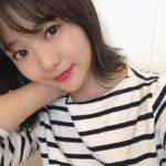 本物のアイドルとビデオチャットができる!「元HKT48穴井千尋さん」と話せるサービスがありますよ!